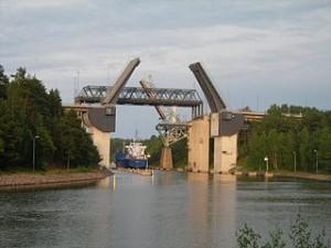 24 Rörjour utför VVS jour i Södertälje
