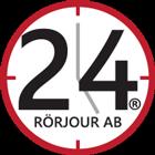 24-rorjour-kontakt