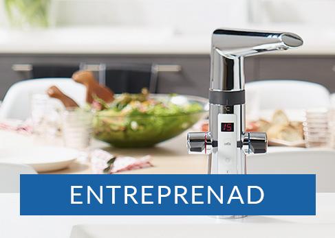entreprenad-tjanster-24-rorjour
