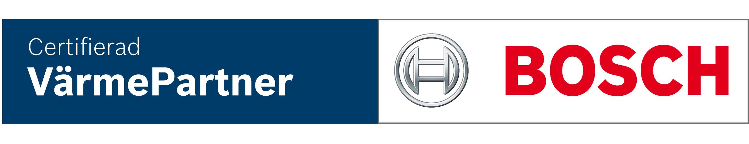VarmePartner_Logo-klippt